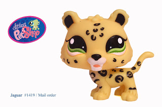 Lps Dogs Cats Frogs